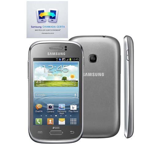 Tv Digital Merk Samsung celular desbloqueado samsung galaxy duos tv gt s6313t prata dual chip android 4 1 tv