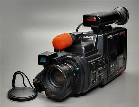 Kamera Canon X3 file bauer bosch kamera jpg wikimedia commons