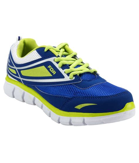 buy sport shoes for snapdeal