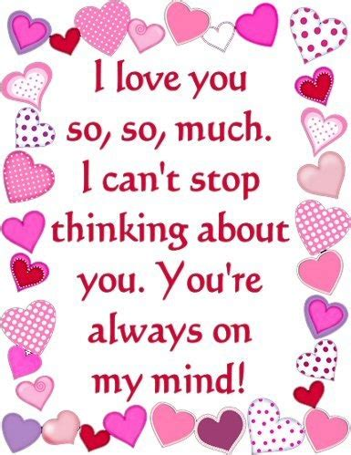 images of love you so much i love you so much quotes sayings i love you so much