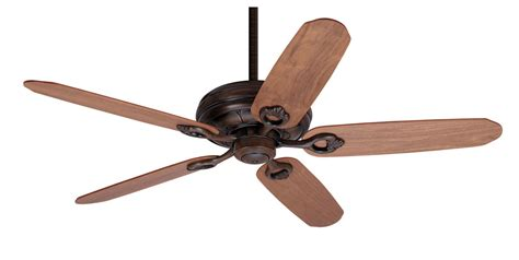 Wooden Ceiling Fans With Lights Wooden Ceiling Fan 10 Benefits Of Modern Wood Ceiling Fans Warisan Lighting