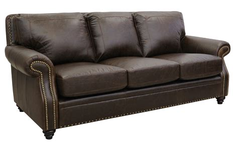 cake italian leather sofa italian leather sofa tab sofa modern italian leather