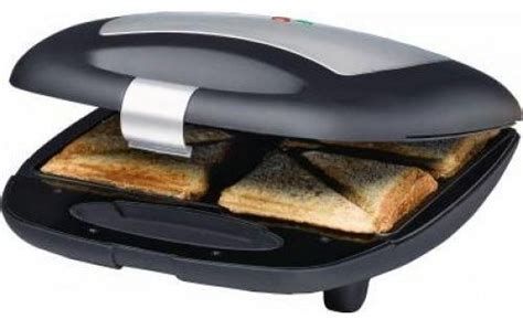 hobbs 17936 56 rh sandwich maker price review and buy in dubai abu dhabi and rest of