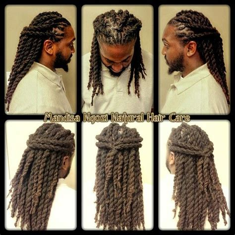 virtual hairstyles dreadlocks mandisa ngozi necijones loctician naturalhairstylist