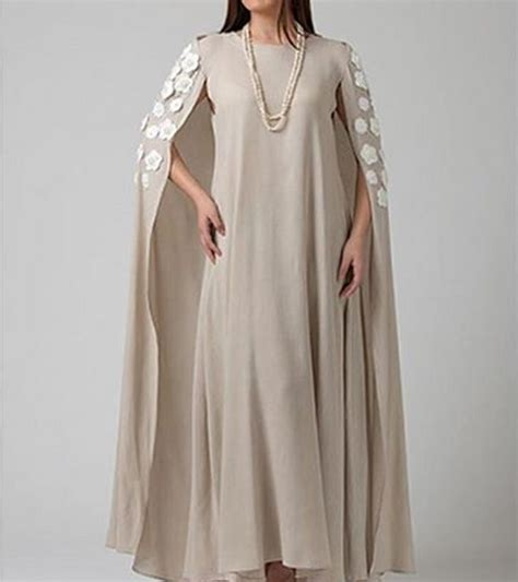 Where Can I Buy The Kaftan Worn By Kyle On Housewives Of Beverley Hills | online buy wholesale moroccan kaftan dress from china