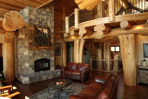 log cabins with log post inside house post pictures post and beam gallery artisan custom log homes