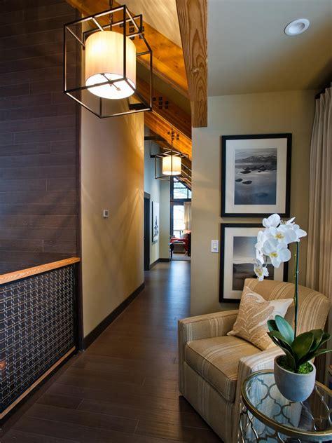 hgtv dream home foreclosure hgtv dream home floor plans hgtv dream home 2014 second floor hallway pictures and