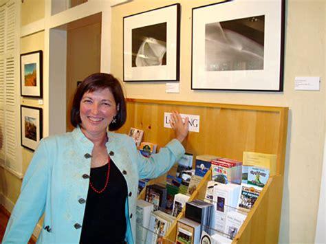 nancy cavender garcia blogsafoto 187 blog archive 187 boerne convention visitors
