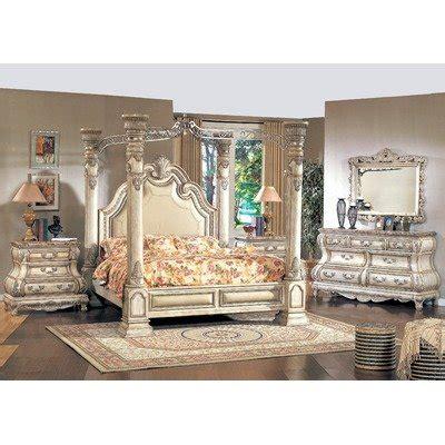 low price king size bedroom sets dallas cowboys queen size locker room bedroom kids