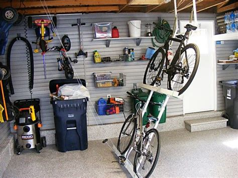 cool garage storage cool garage storage ideas diy ideas pinterest