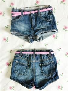 Kaos Berkra Anak Size 2y Big Cut kdshop a site