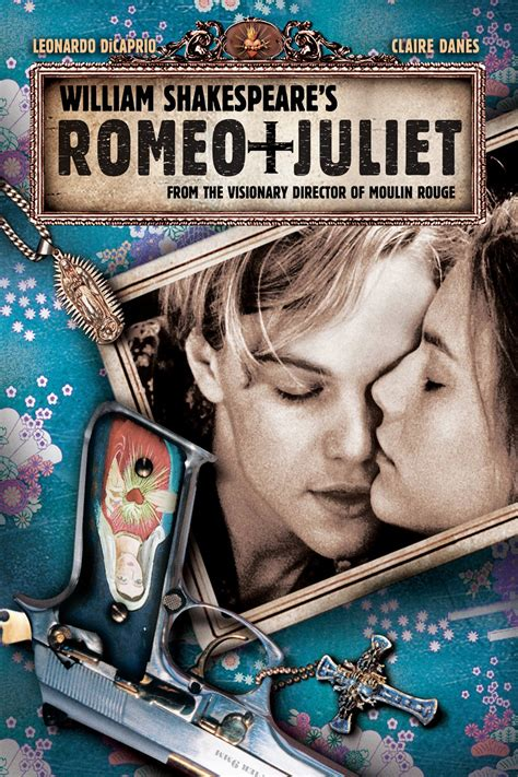 romio juliate romeo juliet i liked that film