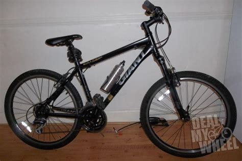 mountain bike light sale light weight mountain bike for sale and second