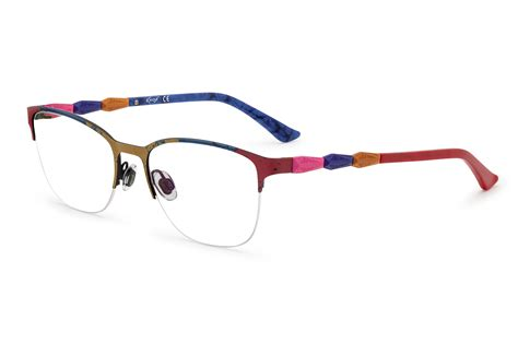 Kaos Barcelona Edition 04 kaos eyewear colour steals the show spectr