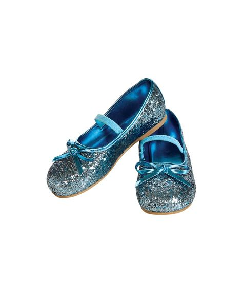 flat shoes for toddlers blue flat shoes