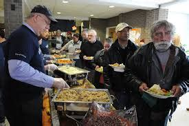 Volunteer Soup Kitchen Nyc by Nyc Soup Kitchen Volunteer Kitchen Guide Marvelous Soup Kitchen Coventry 1 Mlm0