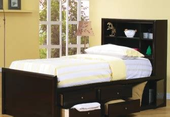 Dox Furniture To Sell Contemporary Furniture Online In Dallas Modern Furniture