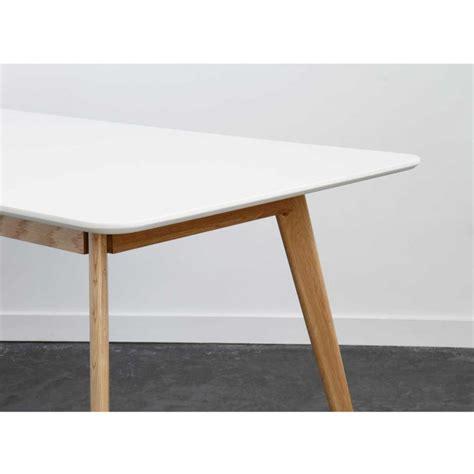 Bien Salle A Manger Scandinave #2: table-a-manger-en-bois-160x80cm-skoll.jpg