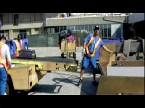 south west airlines r agent southwest san diego r agent music video youtube