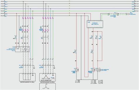 design criteria electrical engineering electrical and control design plant design strata