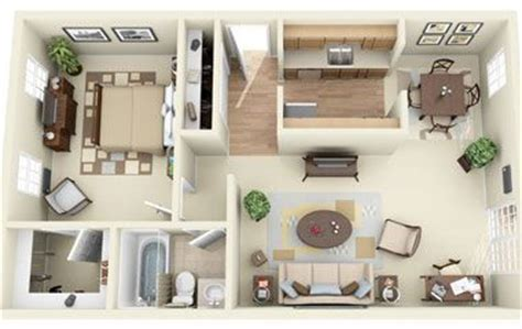 700 square apartment 700 sq ft apartment search studio 1 project 3 house plans squares and