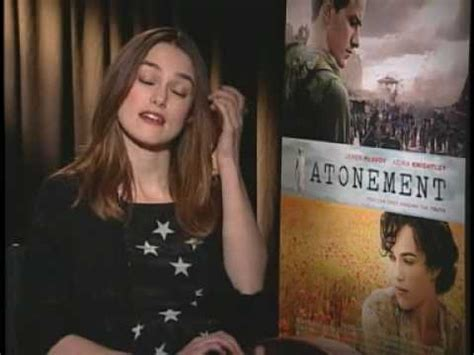james mcavoy keira knightley interview complete raw interview with keira knightley for