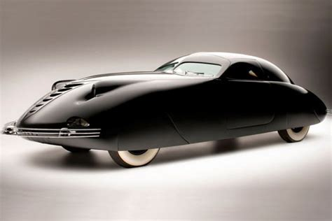 1930s phantom car the most beautiful cars of the 1930s the gentlemans