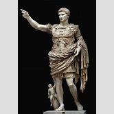 ancient-spartan-warriors-statues