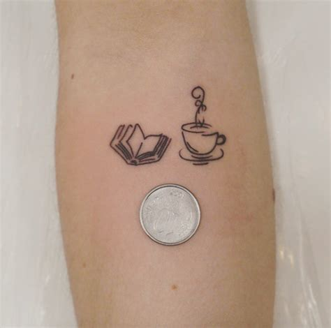tattoo blend 40 amazing book tattoos for literary tattooblend
