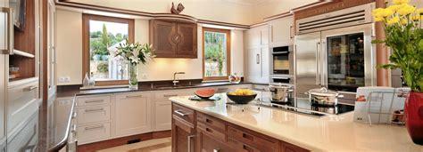 Kitchen Design Surrey classic kitchen design and installation surrey raycross