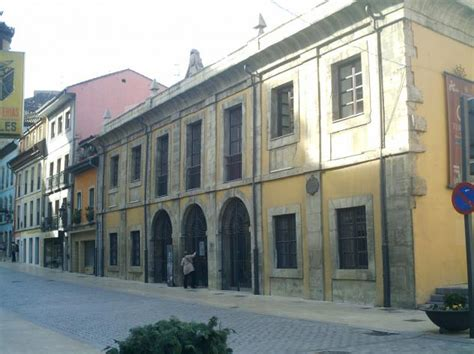oficina turismo aviles oficina de turismo antigua carcel aviles asturias