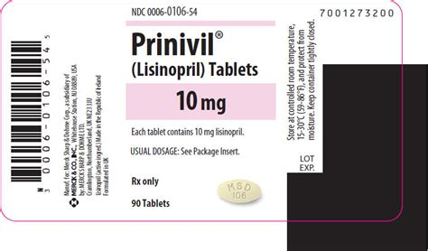 How Does It Take To Detox From Singulair by Lisinopril Symptoms Side Effects L Arginine Hcl