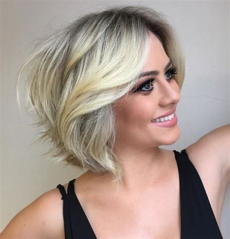 how to cut nem fine thin hair wirh clippers 100 mind blowing short hairstyles for fine hair