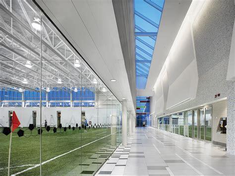 raic journal architectural firm award canadian architect raic journal architectural firm award canadian architect