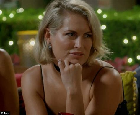 The Bachelor Mansion the bachelor s keira maguire breaks down in tears over