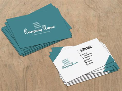 business cards templates icons corporate business card icon deposit
