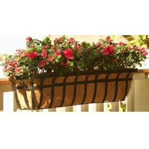 home depot window boxes window boxes home depot window boxes