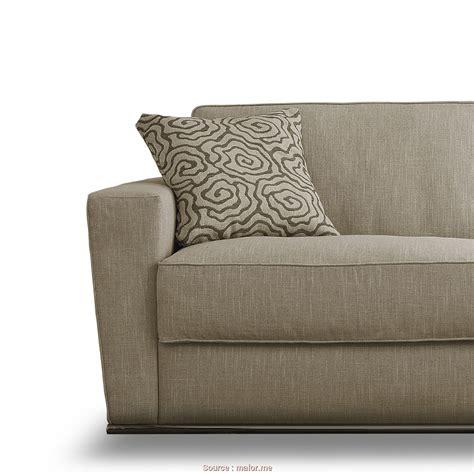 leroy merlin cuscini stupefacente 5 imbottitura cuscini divano leroy merlin