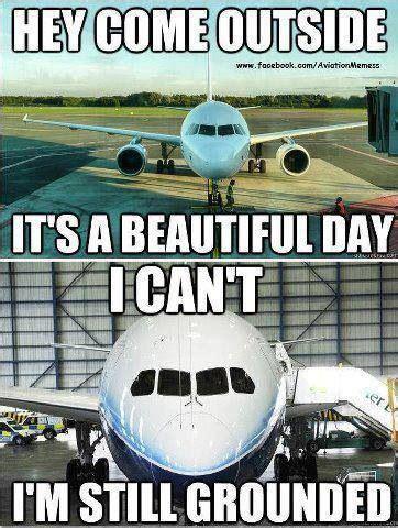 Airplane Meme - found on aviation memes on facebook avation pinterest
