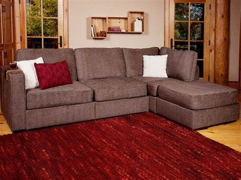 rearrangeable sectional 17 best images about us on pinterest sectional sofas