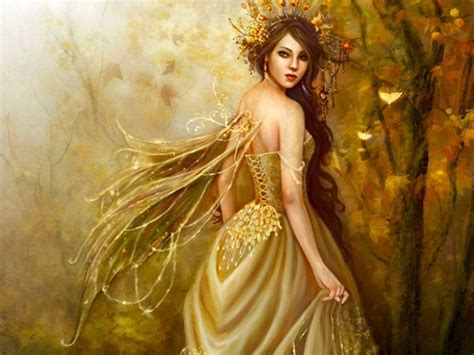 beautiful fairies beautiful fairies wallpapers wallpaper cave