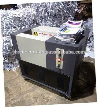 best price industrial paper shredder for sale buy best