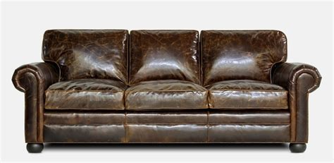 coronado sofa coronado sofa weego home modern furniture my victorian