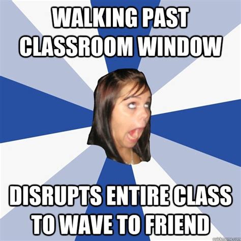 Class Rules Memes - 169 best images about class rules memes on pinterest