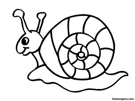 Blank Coloring Page blank coloring pages for az coloring pages