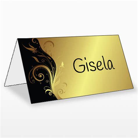 Goldene Hochzeit Shop by Goldene Hochzeit Tischkarten Shop
