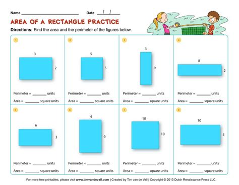 area worksheets for grade 4 math worksheets for grade 1 4 skip counting by 5 2
