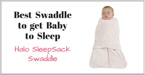 how to get a baby to sleep all books best swaddle to get baby to sleep halo sleepsack swaddle