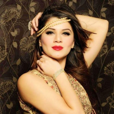 most famous punjabi actress list of top hottest punjabi actresses news for masses n4m