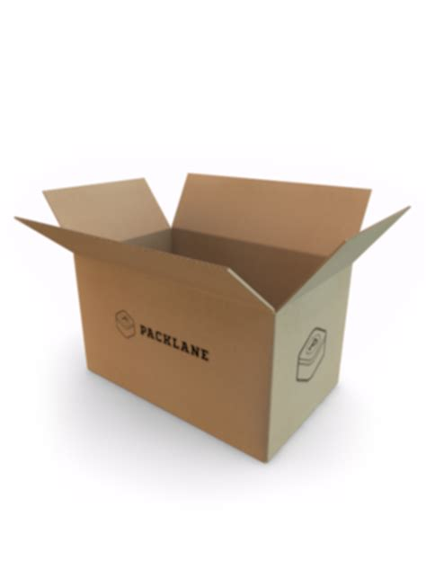 design your own packaging design your own custom boxes and packaging packlane